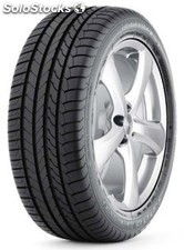 Neumatico goodyear 215/50VR17 91V efficientgrip