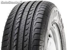 Neumatico goodyear 215/65HR16 98H efficientgrip suv