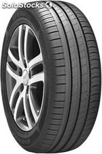 Neumatico hankook 185/55HR14 80H K425 kinergy eco