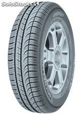 Neumatico michelin 165/80TR13 87T xl energy E3B