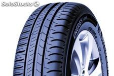Neumatico michelin 205/55VR16 91V energy saver+