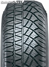 Neumatico michelin 215/65TR16 98T latitude cross