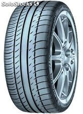 Neumatico michelin 225/40ZR18 88Y N3 pillot sport PS2