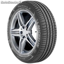Neumatico michelin 225/55WR16 99W xl primacy-3