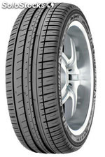 Neumatico michelin 235/40ZR18 95Y xl pilot sport PS3 (mo)