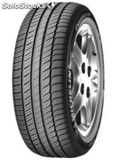 Neumatico michelin 255/40WR17 94W primacy hp (mo)