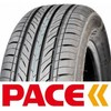 Neumatico pace 195/65HR15 91H PC20