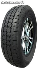 Neumatico pace 215/65R16C 109/107T PC18