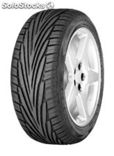 Neumatico uniroyal 235/40ZR18 91W rainsport-2