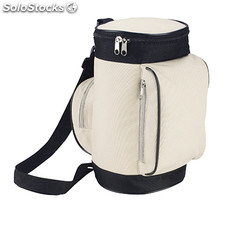 Nevera Caddy beige