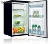 Nevera (frigo-bar) NV-1900