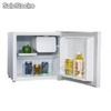 Nevera Mini Bar + congelador 50 Litros