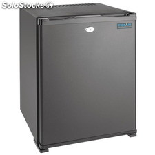 Nevera MiniBar 30 litros CE322 Polar Mini Nevera
