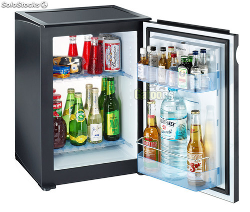 Nevera Minibar 30 litros de Dometic