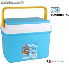 Nevera playa 20L neve - cn continental - 8003059030631 - 4350T20