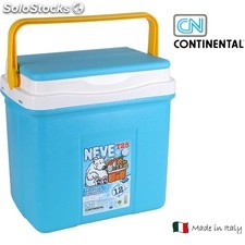 Nevera playa 25L neve - cn continental - 8003059030617 - 4350T25