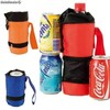 Nevera promocional Bote Extensible ref. 3017