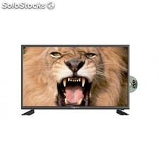 "Nevir - nvr-7409-32HDDVD-n 32"""" hd led tv"