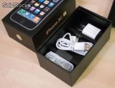 new Apple iphone 3g s new unlocked mobile phones at discount rate