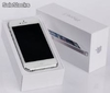 New Apple iphone 5 64gb