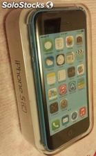 New Apple iphone 5c 16gb