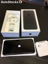 New apple iPhone 7 /iphone 7plus Whatsapp : +2349033180786