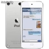 New Apple ipod touch 5th Generation