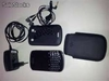 new black berry 9900 UNlocked