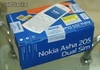 new nokia asha smart unlocked phone