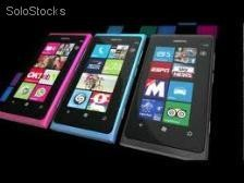 new nokia lumia unlocked mobile smart phone