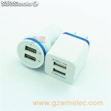 new product usb 3.0 cable for mobile phone