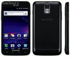 New samsung galaxy s3 unlocked mobile phone at discount rate