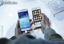 New samsung galaxy s3 unlocked mobile phone at discount rate fre delivery
