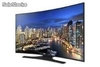 "New Samsung hu8700 Series 65"" Class 4k Smart 3d Curved led tv"