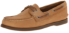 New stock Sperry brand classical style man boat shoes MOQ 1000 pairs