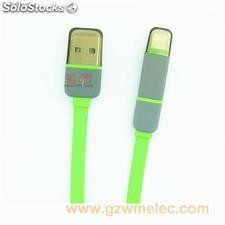 New styles micro usb cable for mobile phone