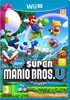 New super marios bros. u/wiiu