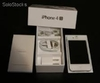 New Unlocked Apple iphone 4s 32gb iOS safe delivery