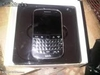new unlocked black berry bold 5 mobile