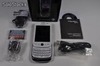 New unlocked blackberry torch mobile phone