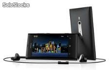 New unlocked nokia lumia 900 on sales free shipping/vat