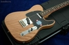 New usa Fender 2012 American Standard Telecaster in Natural