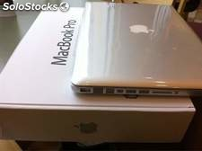 "NEWApple MacBook Pro MD104LL / a i7 2.60 GHz 8G 750GB 15.4 "" Laptop Notebook"