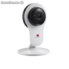 Newdeal new deal ip hd cam live white PEM02-11952