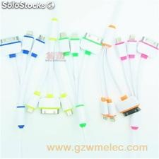 Newest design usb cable for mobile phone