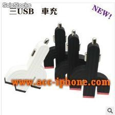 Newly arrival high quality usb otg cable for iphone 5