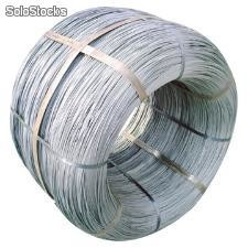 nickel 200 wire wires nickel 201 wire wires