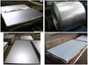 nickel alloy monel inconel incoloy hastelloy nimonic plate sheet strip coil