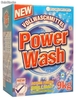 Niemiecki power wash 9kg koncentrat