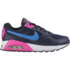Nike air max ivo (gs) Zapatillas